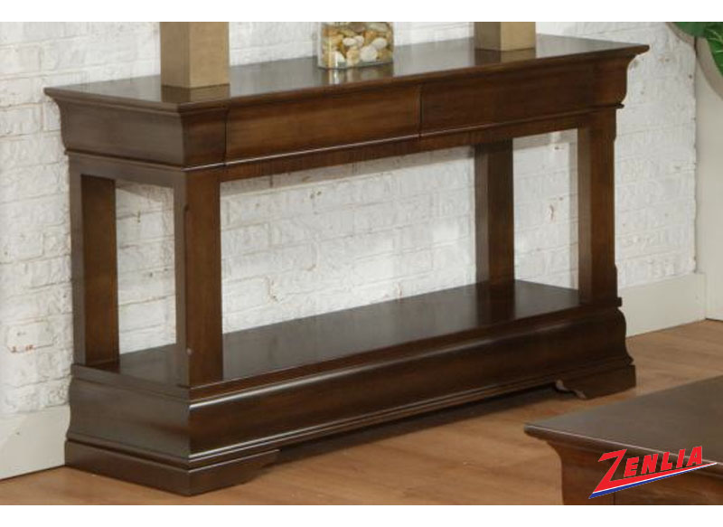 phill-sofa-table-46-image
