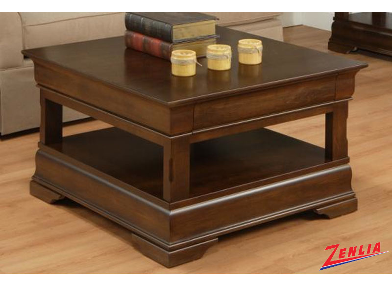 phill-35-square-coffee-table-image