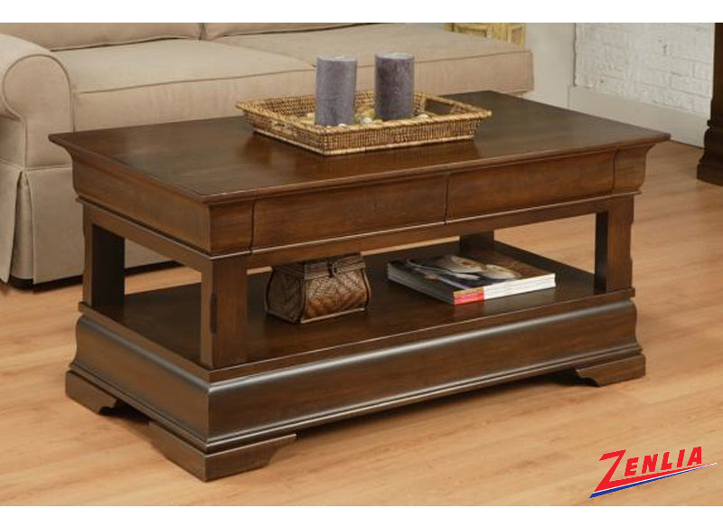 phill-46-coffee-table-image