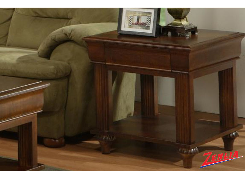 canclas-23-end-table-image