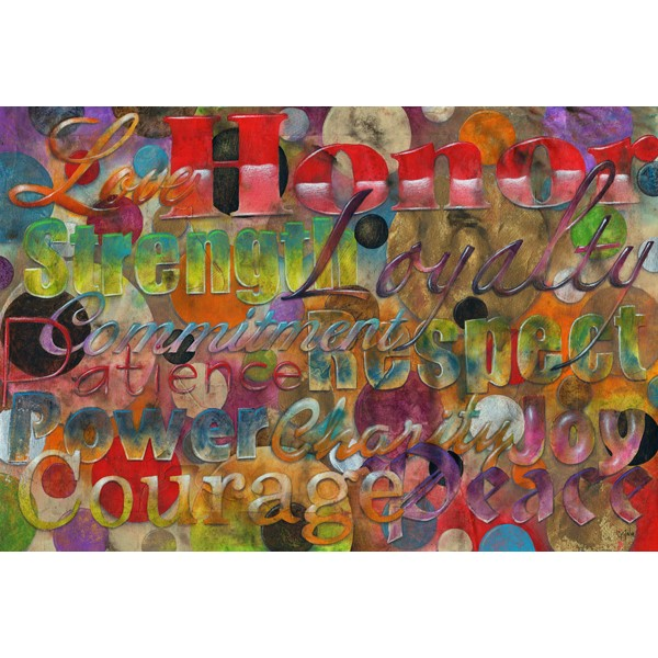 Art Sal001 15