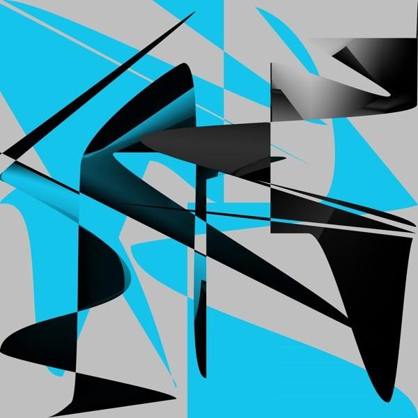 Art Sli075 15