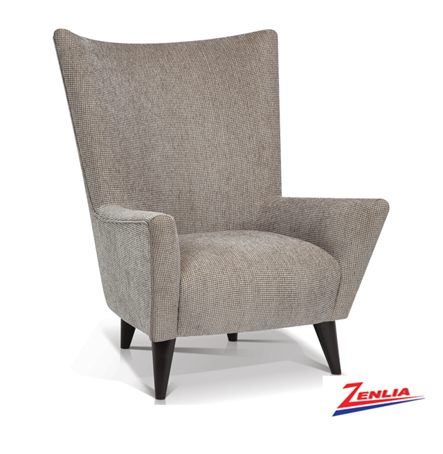 Carn Lounge Chair