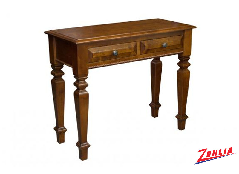 Florent 35 wide sofa table sofa console tables for Wide sofa table