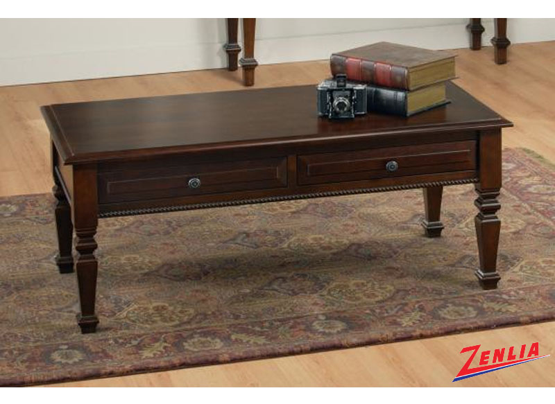 florent-48-wide-coffee-table-with-2-drawers-image