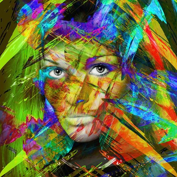 Art Tom145 15
