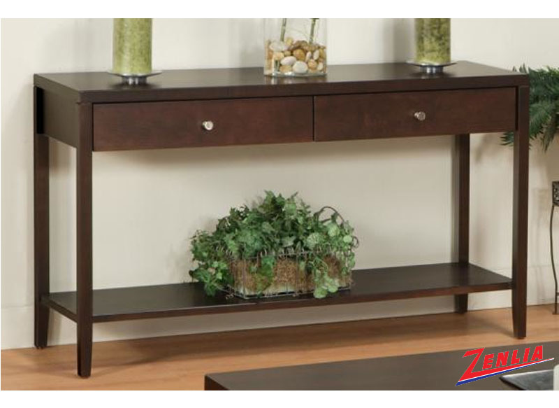 tranq-48-sofa-table-image