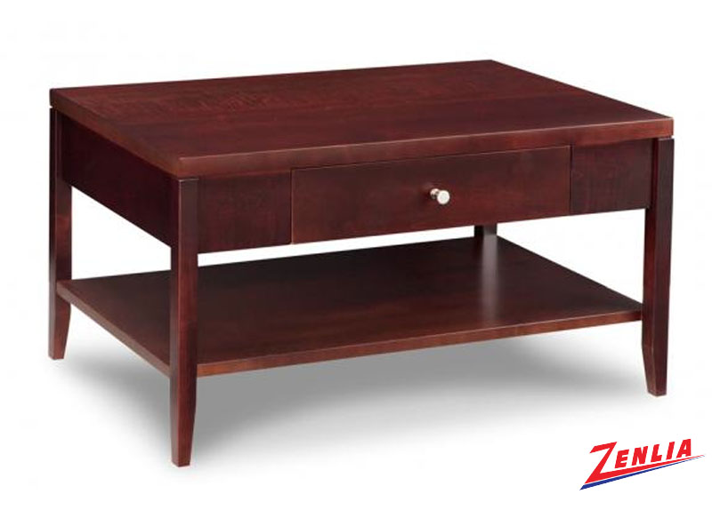 tranq-35-condo-coffee-table-image