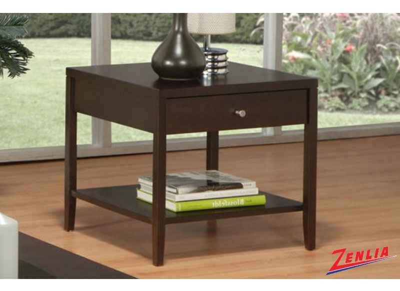 tranq-24-square-end-table-with-one-drawer-image
