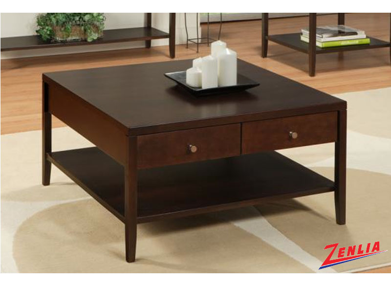 tranq-35-square-condo-coffee-table-image