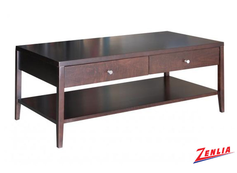 tranq-48-coffee-table-with-2-drawers-image