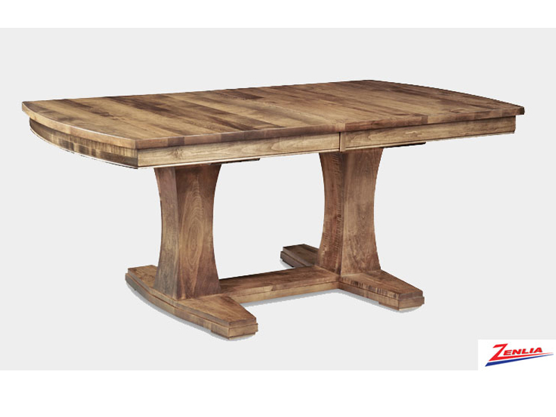 stock-rectangular-dining-table-image