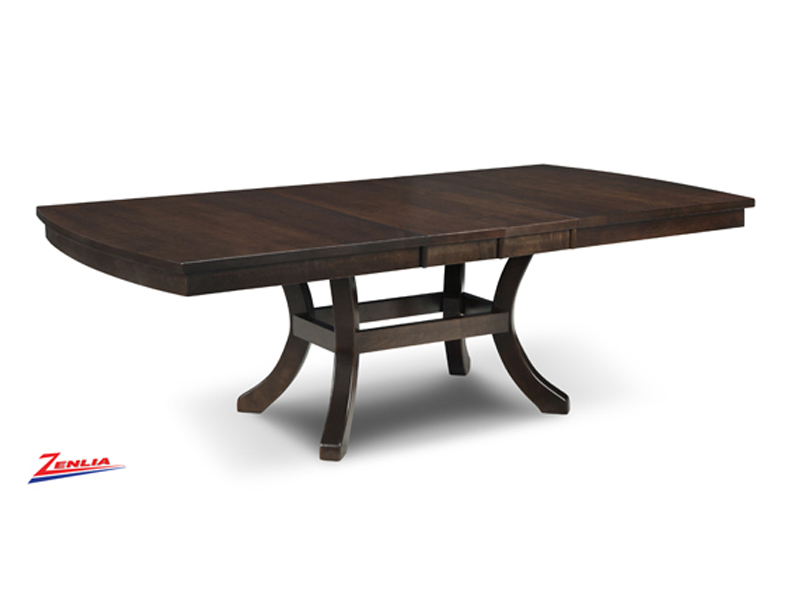 york-dining-table-image
