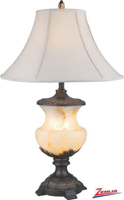 Lamp 8193 9