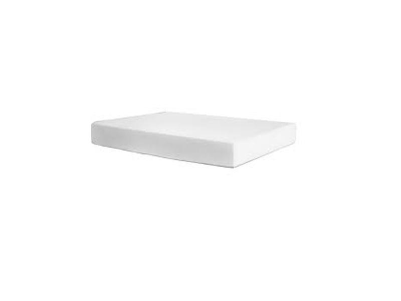 Zenlia Foam Mattress 6