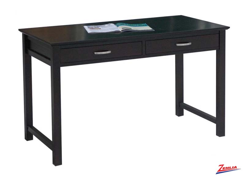 Brook Study Desk 48 Inch
