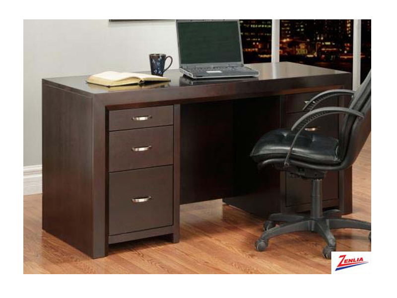 Cont Executive Desk