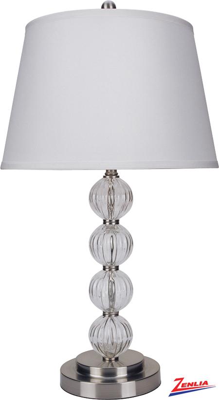 Lamp 6188 9
