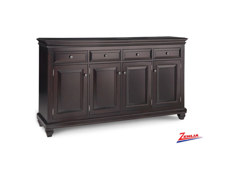 Florent 440 Sideboard