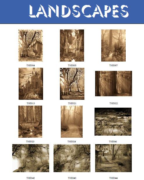 At  Landscapes 37 15
