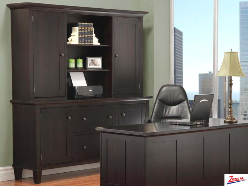 george-office-credenza-with-hutch-image