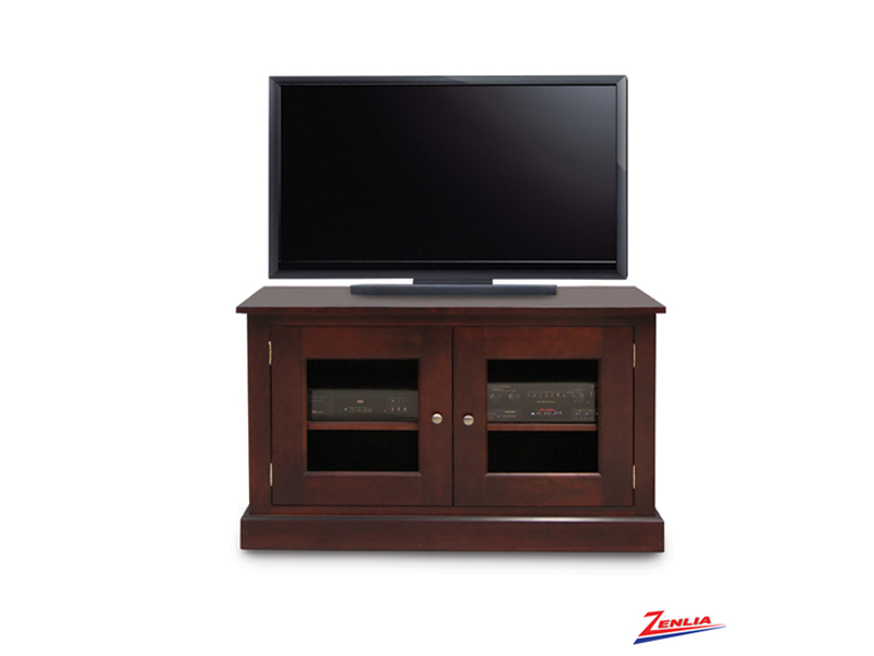 max-48-tv-unit-image