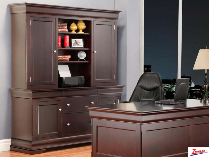 phill-office-credanza-with-hutch-image