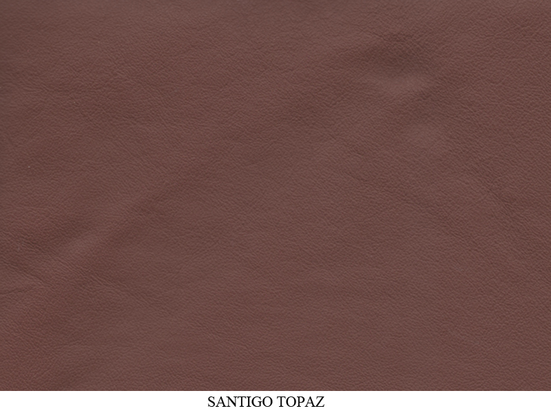 top-grain-leather-image