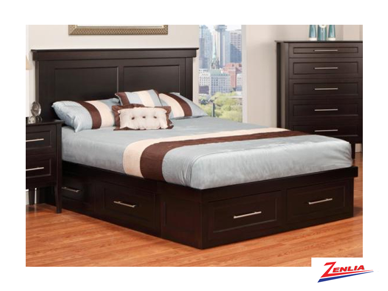 stock-condo-bed-with-drawers-image