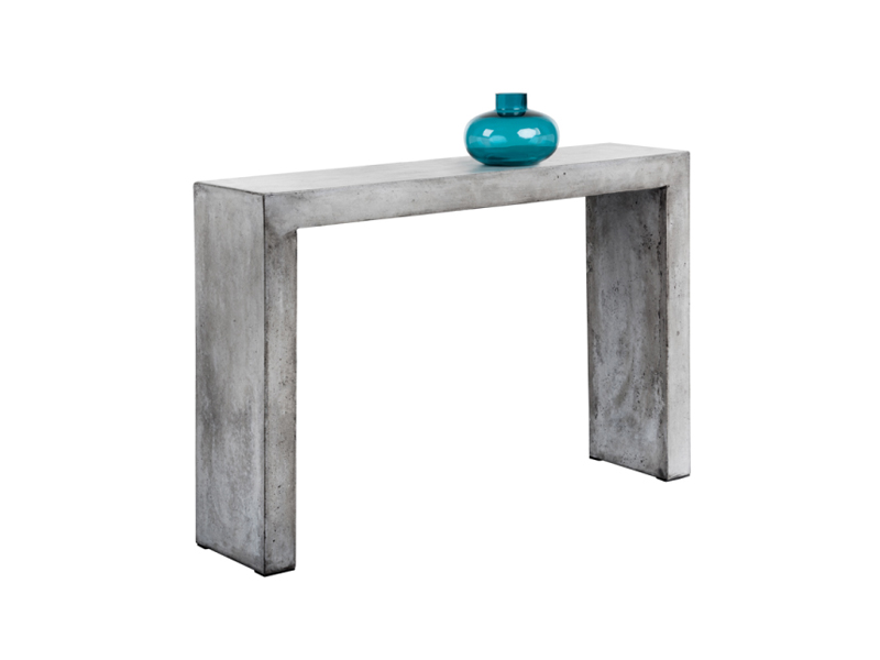 Axl Console Table