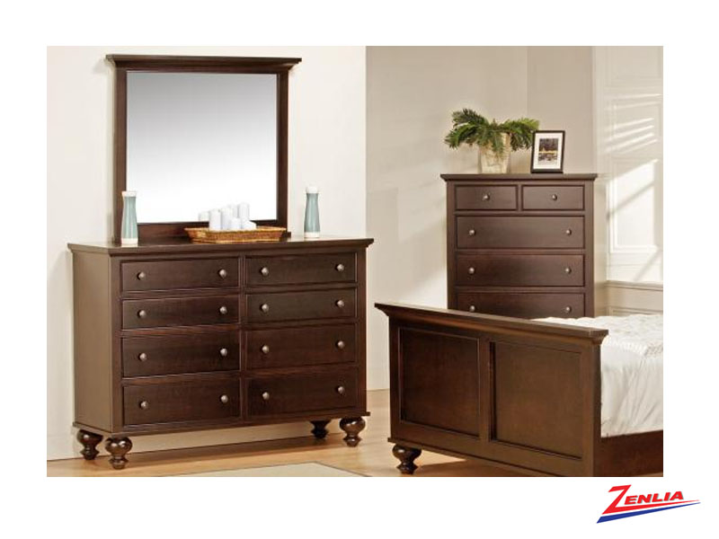 george-8-drawer-high-dresser-image
