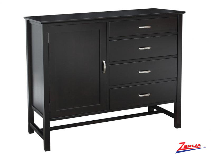 brook-1-door-4-drawer-mule-chest-image