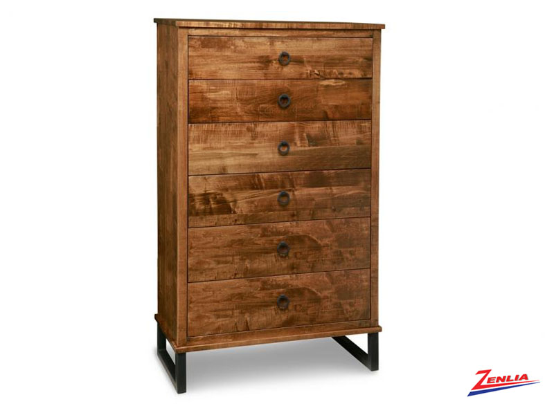 cumber-6-drawer-hiboy-chest-image