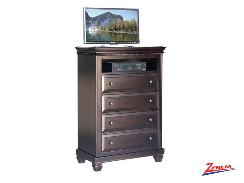 florent-4-drawer-tv-hiboy-image