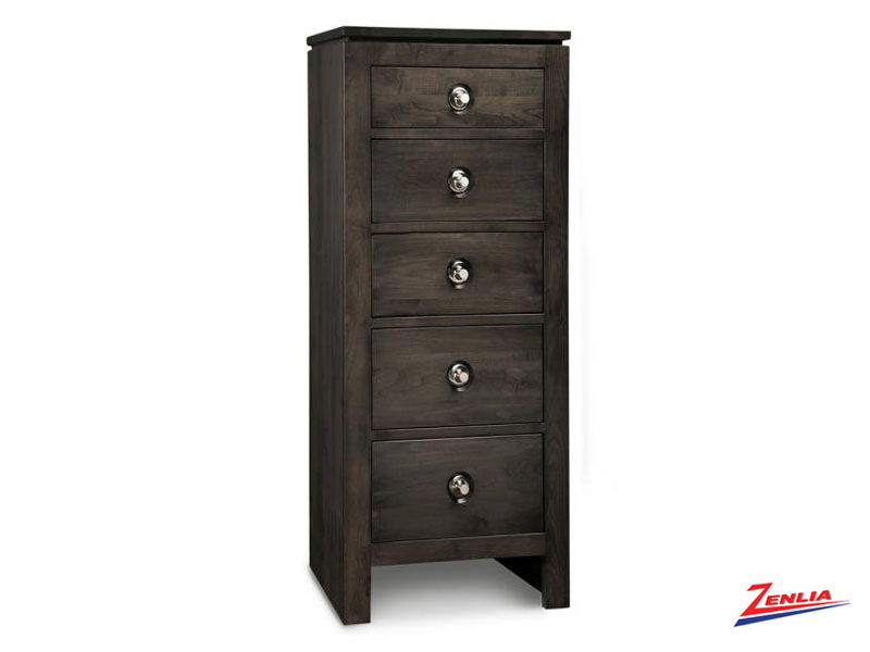 orl-5-drawer-lingerie-chest-image