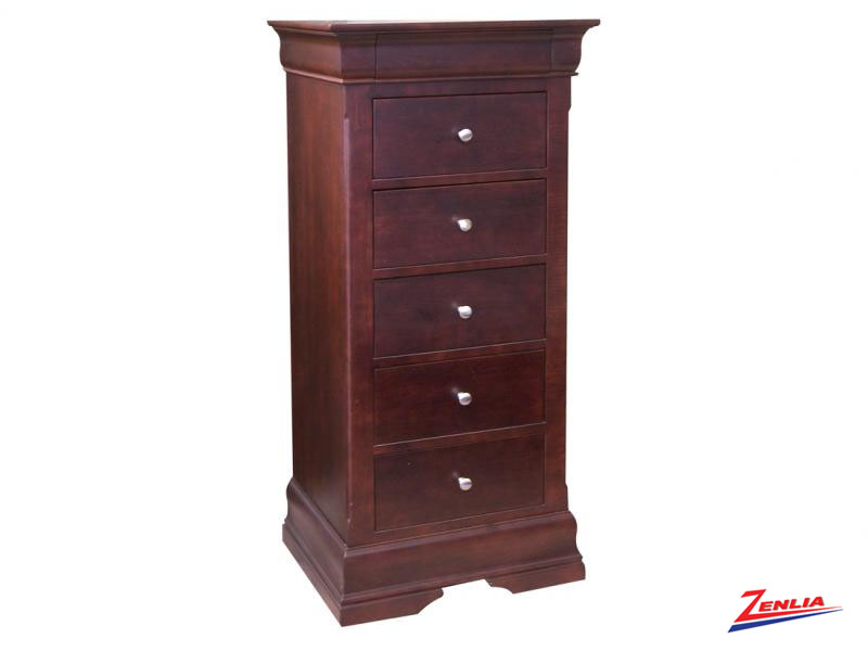 phill-6-drawer-lingerie-chest-image