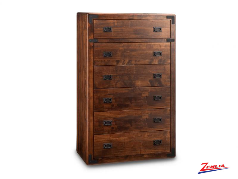 sara-6-drawer-chest-image