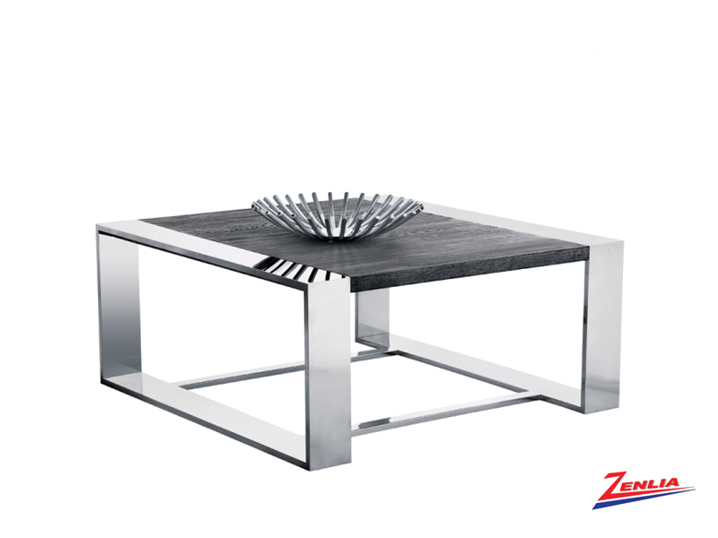 Dalt Square Coffee Table
