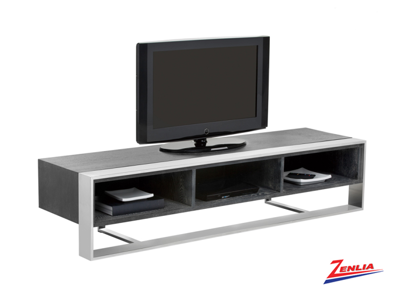 Dalt Entertainment Unit
