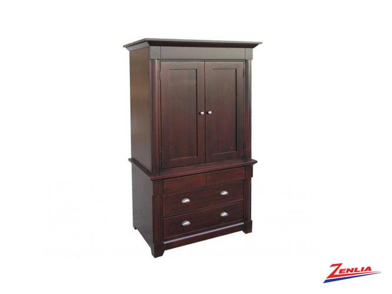 hud-2-door-armoire-image