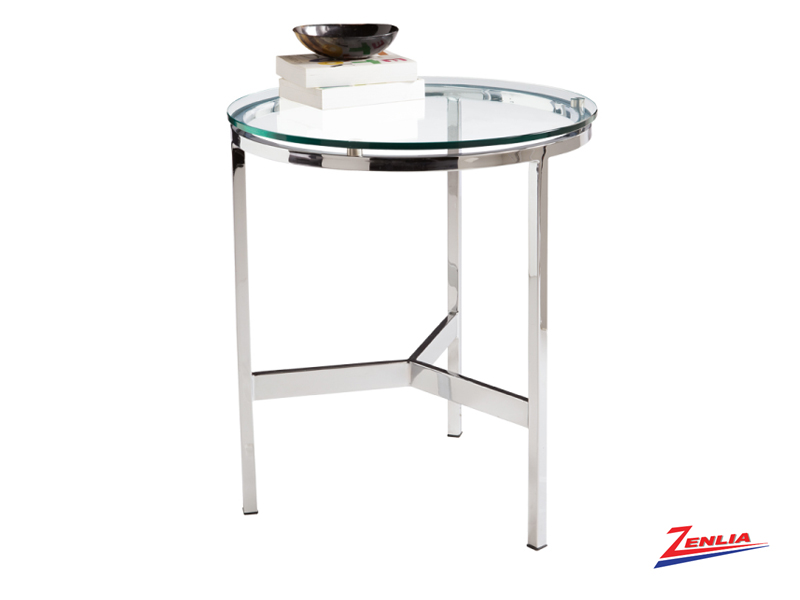 flat-end-table-image