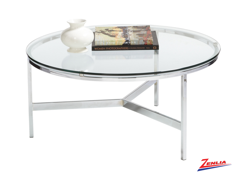flat-coffee-table-image