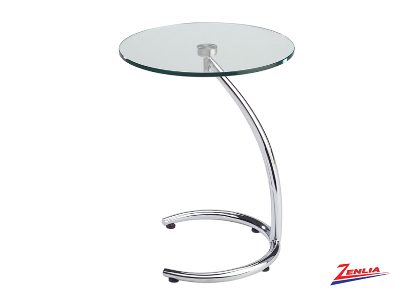 hast-end-table-image