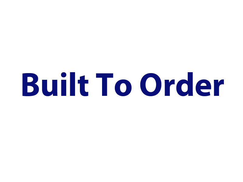 built-to-order-image