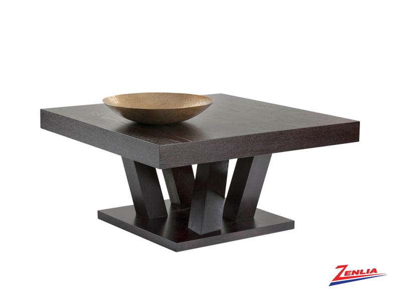 Mader Coffee Table