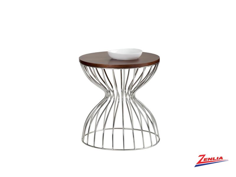 Miro End Table
