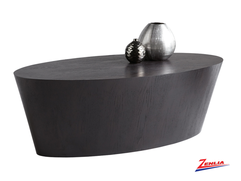 mont-coffee-table-image