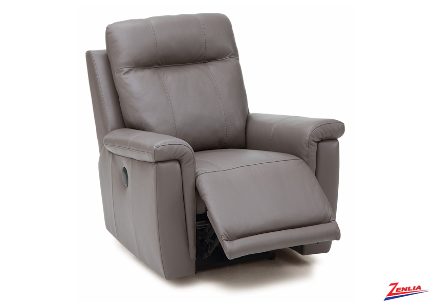 West Reclining Chair