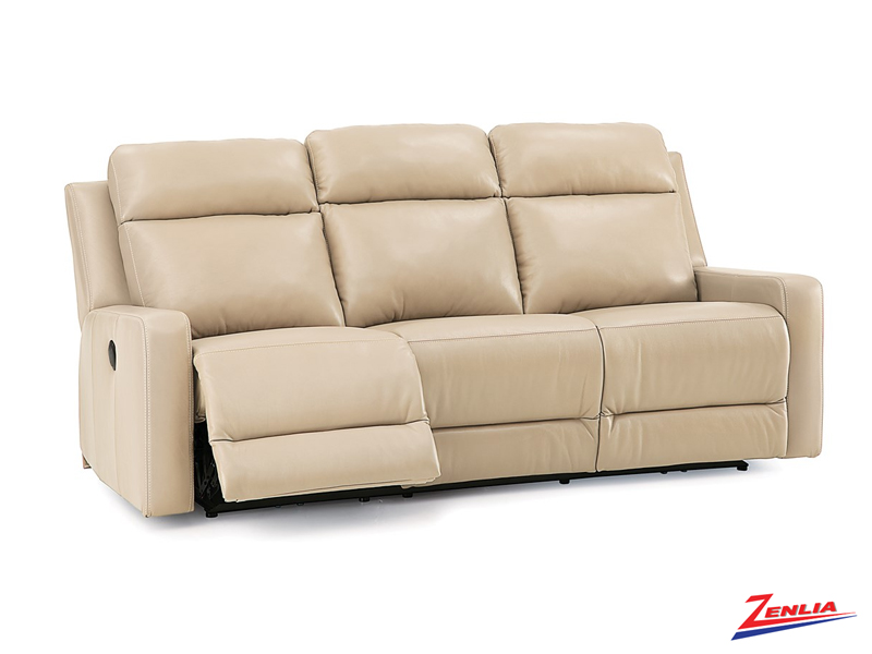 Forest Reclining Sofa