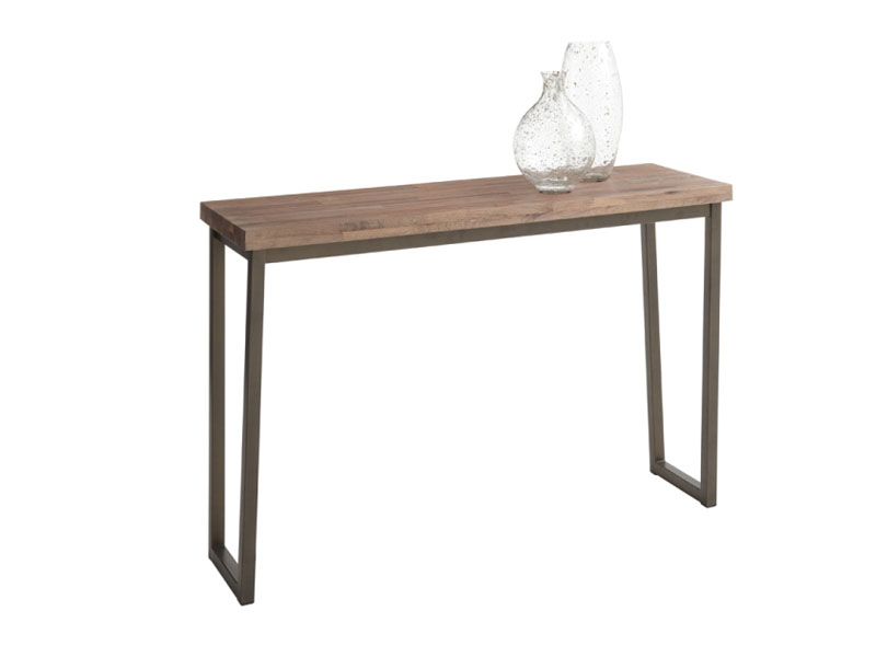 Port Console Table